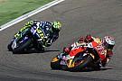 Analisis: Mengapa kebangkitan Honda membuat Yamaha khawatir?