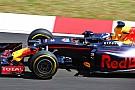 Red Bull no esperaba vencer a Ferrari en la clasificación, dice Horner