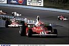 Amikor Niki Laudának érzed magad: F1-es időutazás