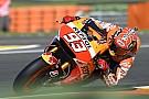 MotoGP: Marquez túlerőltette - így veszett el a második hely...