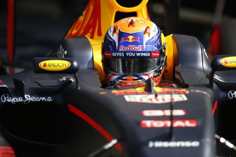 """A Renault Szingapúrban """"robbantana"""": a Red Bull győzelem előszele?"""