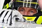 Button jobb mint Massa, de Felipe nagyobb bajnok lehetett volna?