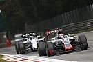Massa a Renault-t és a Haast is megpróbálta, de nem jött össze