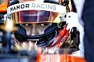 Ocon célja, hogy a Ferrari versenyzője legyen: nem viccel…