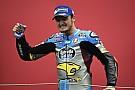 Doohan: MotoGP Australia bisa jadi milik Miller