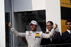 F3 Noticias Dani Juncadella correrá el GP de Macao 2016