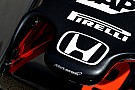 Honda krijgt motortoken terug van FIA