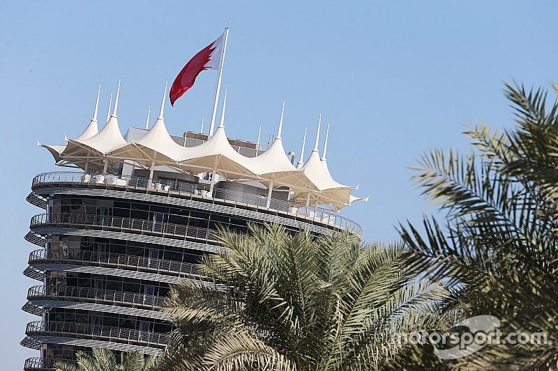 Formel-1-Wintertests 2017 werden zum Zankapfel zwischen Horner und Lauda