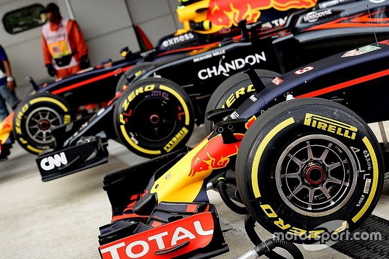 La FIA invita la Pirelli a presentare richiesta formale per i test in Bahrain