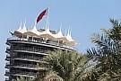 Конфлікт Лауди та Хорнера щодо тестів Формули 1 2017 року в Бахрейні