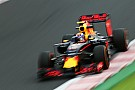 Mercedes zieht Protest gegen Max Verstappen zurück