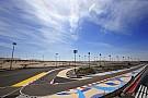 هورنر: على بيريللي تمويل تجارب الفورمولا واحد في البحرين