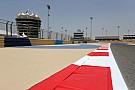 Horner defiende los test en Barcelona o que Pirelli pague ir a Baréin