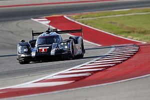 WEC Preview Porsche doit poursuivre la défense de ses titres mondiaux