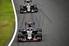 Гонщики Toro Rosso: набирати очки все важче