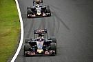 Toro Rosso necesita factores externos para sumar, dicen sus pilotos