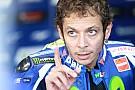 Россі: Три гонки MotoGP поспіль - погана ідея