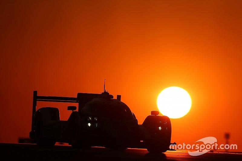 Eurosport trasmetterà il WEC e la 24 Ore di Le Mans per quattro anni