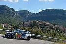 WRC Catalunya: Ogier scoort vierde titel, Abbring zevende