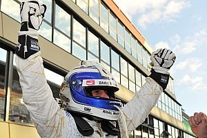GT Italiano Intervista Video di Zanardi: Alex ci racconta la sua impresa al Mugello con la BMW