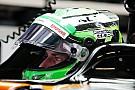 """Bos tim Renault: Hulkenberg adalah """"pemimpin sejati"""""""
