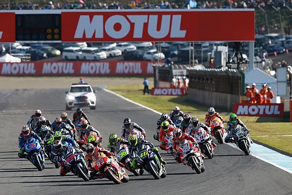 MotoGP Гран Прі Японії: рейтинг гонщиків від української редакції