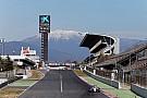 F1车队同意2017季前测试留在巴塞罗那