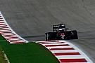 Alonso, contento y directo a los puntos pese a salir 12º