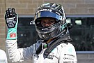 Nico Rosberg: