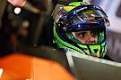 Felipe Massa va disputer la Race of Champions à Miami