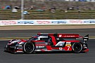 Audi stopt eind 2016 met LMP1-programma