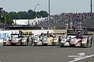Retro - De 13 Le Mans-zeges van Audi in beeld