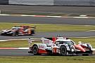 Nach Audi-Rückzug: Toyota bekennt sich zur WEC