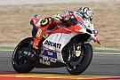 Ducati bevestigt:
