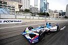 Fórmula E llega a los eSports con un millón de dólares