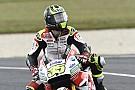 Cal Crutchlow: Marquez auf meinem Motorrad wäre genau so schnell