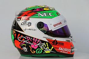 F1 Top List Galería: