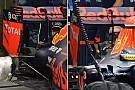 Tech analyse: Verstappen en Ricciardo verschillen van mening over Monkey Seat