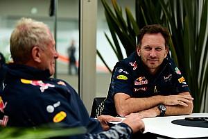 F1 Noticias de última hora Horner espera que Vettel sea sancionado por sus insultos a Charlie Whiting