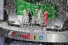 Мексиканська Ф1єста. Топ-5 подій гоночного вікенду
