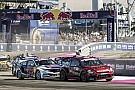 Global Rallycross Une catégorie électrique en GRC à l'horizon 2018