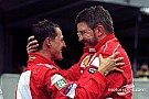 "Brawn: Kondisi Schumacher menunjukkan ""tanda-tanda positif"""