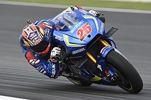 Wawancara Vinales: Rossi orang pertama yang harus dikalahkan