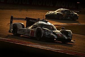 WEC Résumé de qualifications Qualifs - Porsche évidemment, Toyota surprenant, Manor épatant