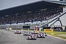 В WEC підтвердили співпадіння гонки в Нюрбурзі з нью-йоркським етапом Формули Е