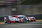 Пілоти Toyota визнали перевагу Porsche