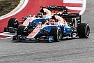 Manor considera que perder a sus dos pilotos no sería un gran problema