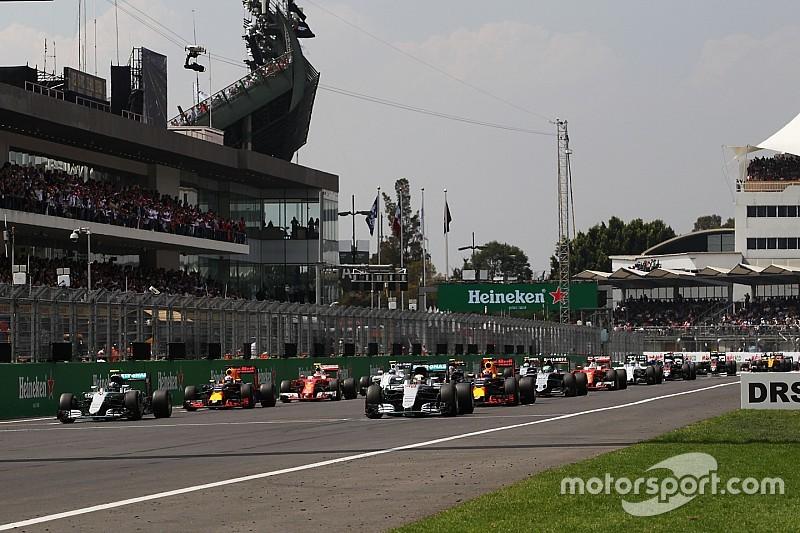 El acuerdo entre F1 y Liberty Media podría enfrentar una investigación