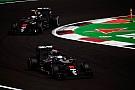 McLaren llega a 800 grandes premios en una sequía 'mayor de edad'