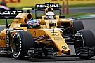 Палмер: Магнуссен робить помилку, залишаючи Renault